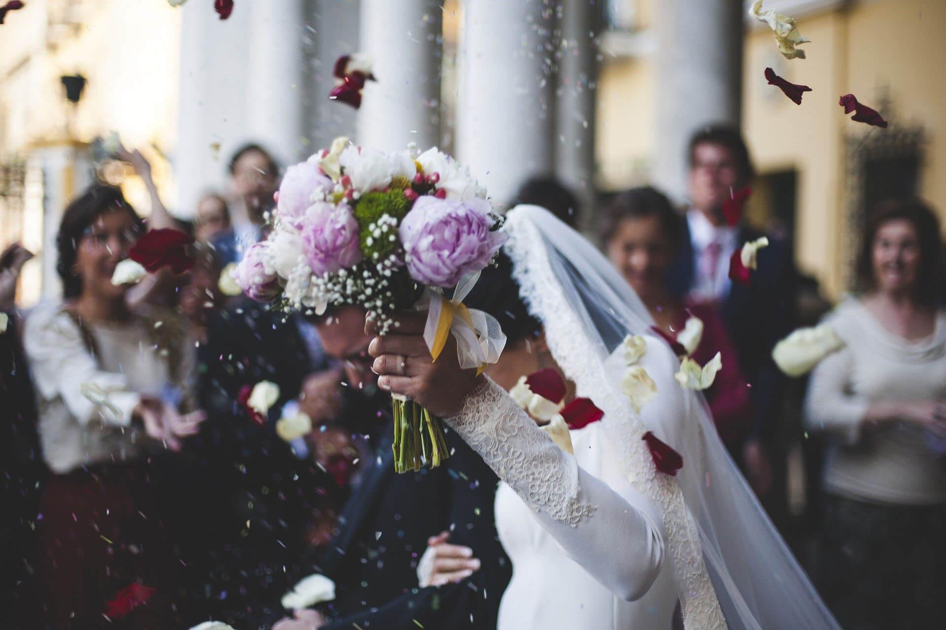 vencanje, e-pozivnica, fotografije, svadba, mladenci.rs